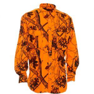 Ловна риза Deerhunter Cumberland