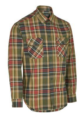 Ловна риза Deerhunter Gabriel