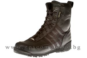 Тактически обувки Crispi S.W.A.T. HTG