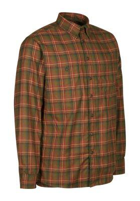 Ловна риза Deerhunter Marcos Coolmax