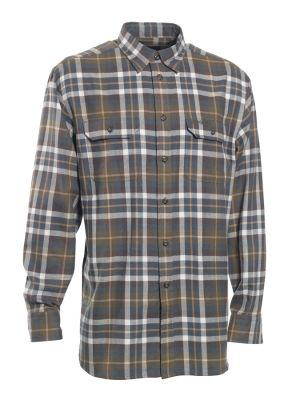 Ловна риза Deerhunter Marlon