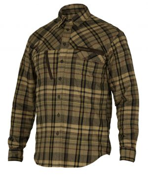 Ловна риза Deerhunter Reece