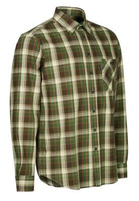 Ловна риза Deerhunter Shawn