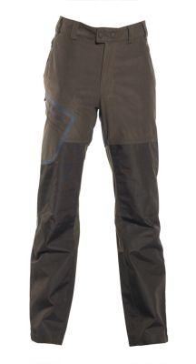 Зимни ловни панталони Deerhunter Cumberland Hitena