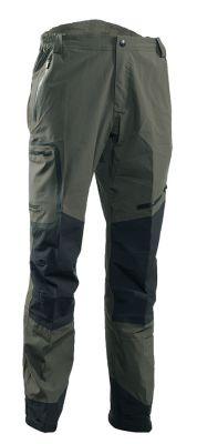 Ловен панталон Deerhunter Gotland