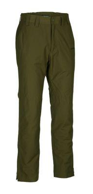 Ловен панталон Deerhunter Highland Boot