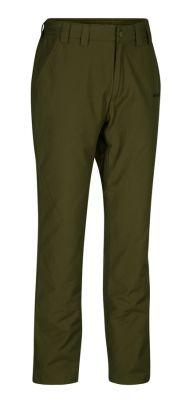Ловен панталон Deerhunter Highland