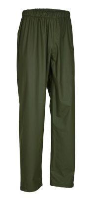 Ловен панталон Deerhunter Hurricane