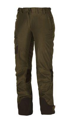 Дамски ловен панталон Deerhunter Lady Christine