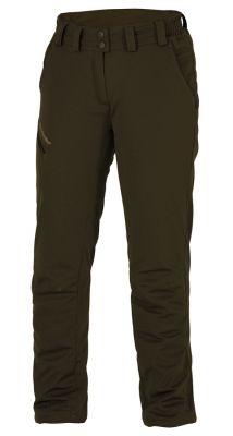 Дамски ловен панталон Deerhunter Lady Mary