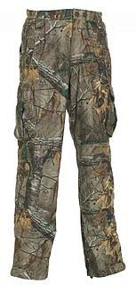 Ловен панталон Deerhunter Montana