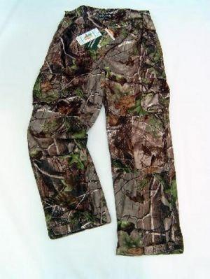Ловен панталон Deerhunter Montana Wood