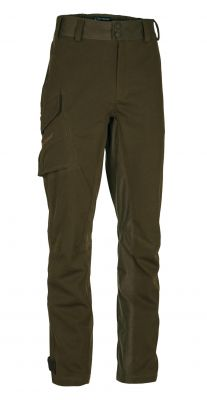 Ловен панталон Deerhunter Muflon Light