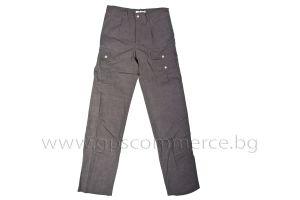 Летен панталон за лов Deerhunter Raw