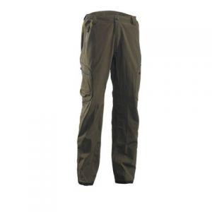 Ловен панталон Deerhunter Telemark