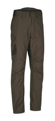 Ловен панталон Deerhunter Upland