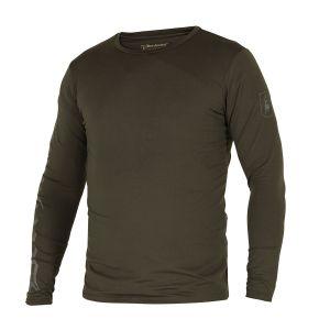Ловна тениска Deerhunter Greystone