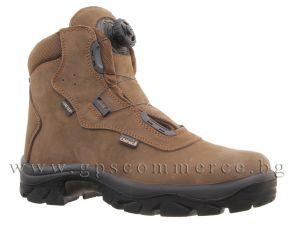 Ловни обувки Chiruca Labrador Boa