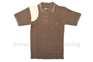 Ловна тениска Deerhunter MONTERIA