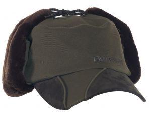 Ловна шапка Deerhunter Muflon Winter