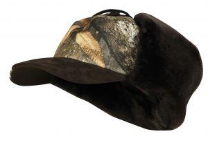 Ловджийски шапки Deerhunter Muflon Winter