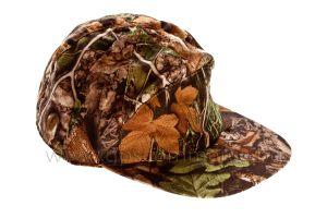 Ловни шапки с козирка Deerhunter CHAMELEON