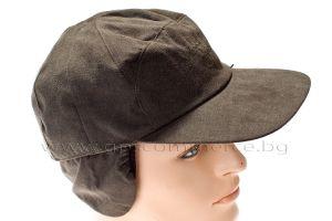 Ловджийски шапки Deerhunter CHAMELEON
