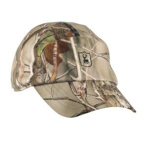 Ловни шапки с козирка Deerhunter Cheaha