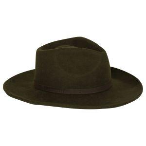 Ловни шапки с периферия Deerhunter Ranger Felt