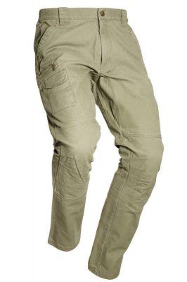 Ловeн панталон Chevalier Devon Pro Khaki