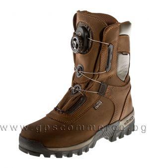 Ловни обувки Chiruca Mastin Boa 01