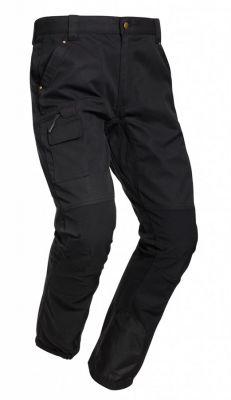 Ловни панталони Chevalier Arizona Pro Black
