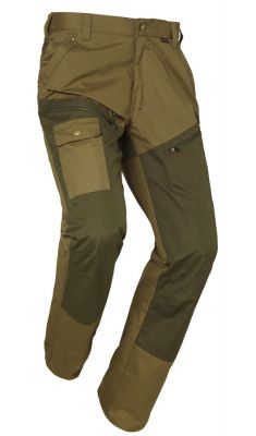 Ловeн панталон Chevalier Dallas Fieldpant
