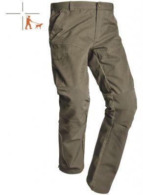 Ловeн панталон Chevalier Gallegos Hybride