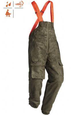 Ловен панталон Chevalier XWarm Bibs Chevalite