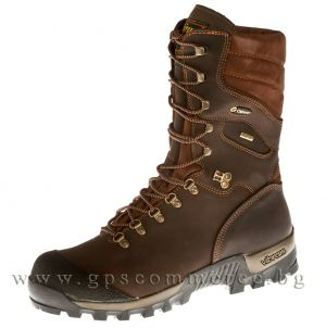 Ловни обувки Chiruca Scandinavia 22