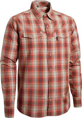 Лятна ловна риза Chevalier Atlanta