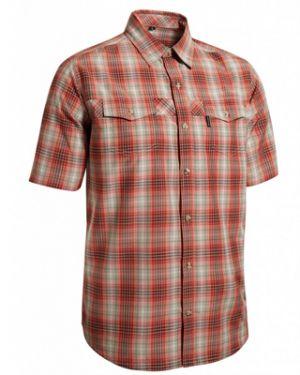 Ловна риза Chevalier Atlanta