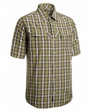 Ловна риза Chevalier Benton