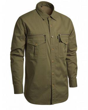Лятна ловна риза Chevalier Devon Safari