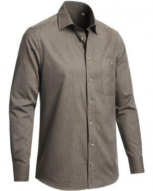 Ловна риза Chevalier Islay