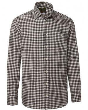 Ловна риза Chevalier Nitra Cotton Wool