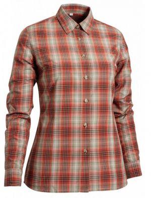 Дамска ловна риза Chevalier Atlanta Lady