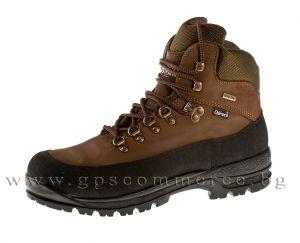 Ловни обувки Chiruca Troncais 01