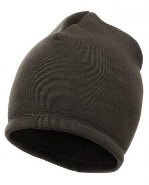 Ловна шапка Chevalier Merino Fleece Beanie
