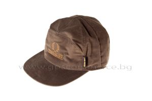 Ловна шапка с козирка Chevalier Hunter