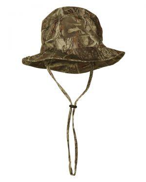 Ловджийски шапки Chevalier Mosquito Camo