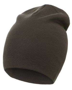 Ловна шапка Chevalier Primaloft Beanie Green