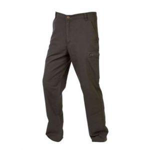 Ловен панталон Gamo Thomas khaki