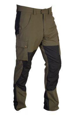 Ловен панталон Gamo Voras
